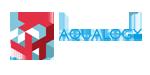 Logo de Aquology