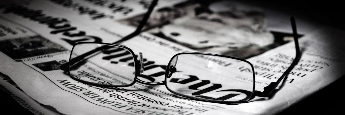 el responsive design en 5 diarios online generalistas con más tráfico web