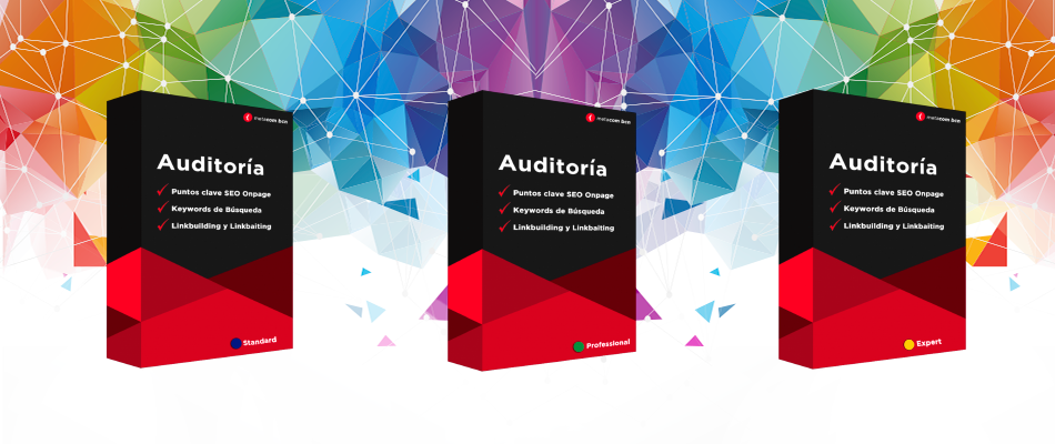 packaging-poscionamiento-auditoria-metacom-bcn