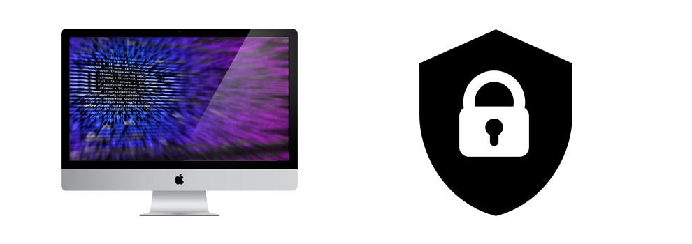 Imgen de consultoria y hacking etico