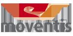 Logo Moventis